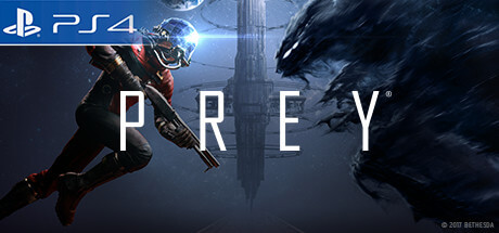 Prey PS4 Download Code kaufen