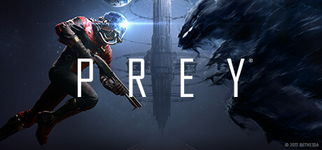Prey 2017 Key kaufen - Steam