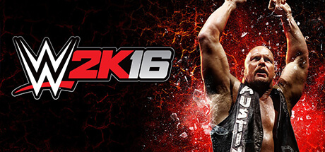 WWE 2K16 Key kaufen für Steam Download