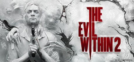 The Evil Within 2 Key kaufen