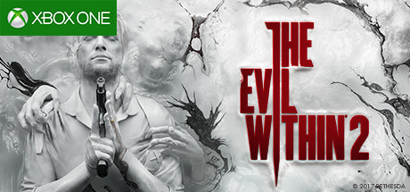 The Evil Within 2 Xbox One Code kaufen