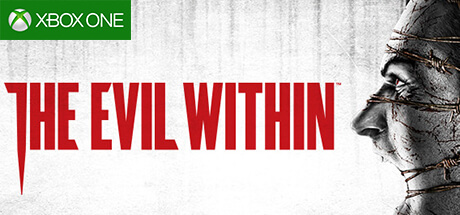 The Evil Within Xbox One Code kaufen