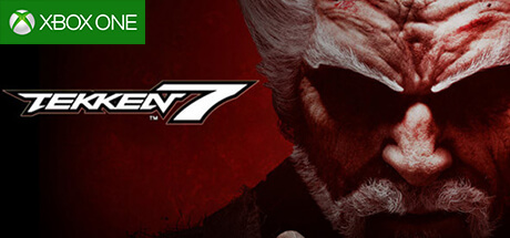 Tekken 7 Xbox One Download Code kaufen