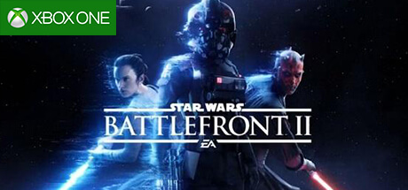 Star Wars Battlefront 2 Xbox One Download Code kaufen