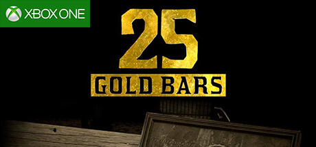 Red Dead Online 25 Gold Xbox One Code kaufen