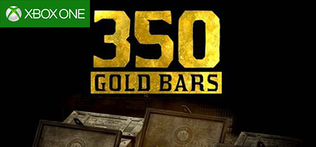 Red Dead Online 350 Gold Xbox One Code kaufen