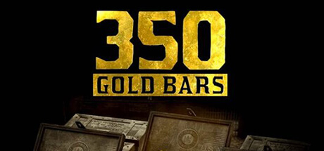 Red Dead Online 350 Gold Key kaufen