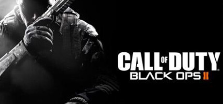 Call of Duty Black Ops 2 Key kaufen