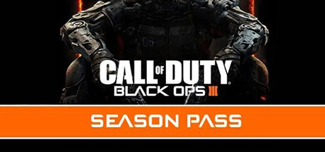 Call of Duty Black Ops 3 Season Pass kaufen