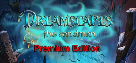 Dreamscapes - The Sandman Key kaufen