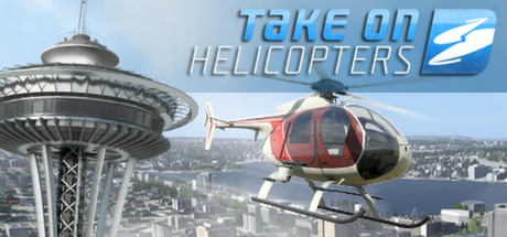Take On Helicopters Key kaufen