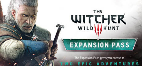 The Witcher 3 Wild Hunt Expansion Pass Key kaufen