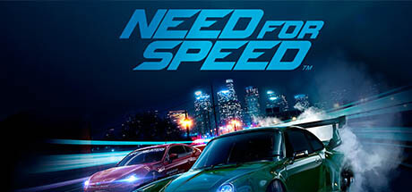 Need for Speed Key kaufen - NfS 2016
