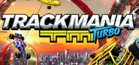 Trackmania Turbo Key kaufen für UPlay Download