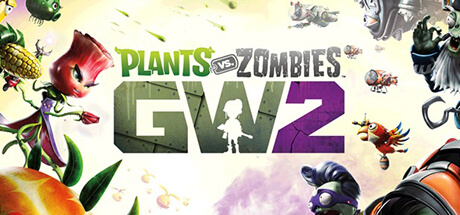 Plants vs. Zombies Garden Warfare 2 Key kaufen für Origin Download