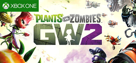 Plants vs Zombies Garden Warfare 2 Xbox One Download Code kaufen