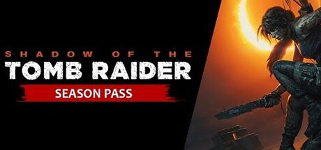 Shadow of the Tomb Raider Season Pass Key kaufen