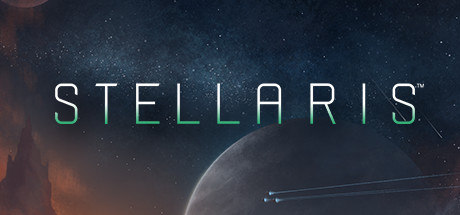 Stellaris Key kaufen für Steam Download