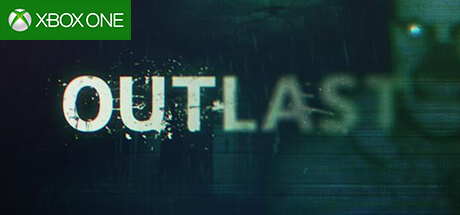 Outlast Xbox One Download Code kaufen
