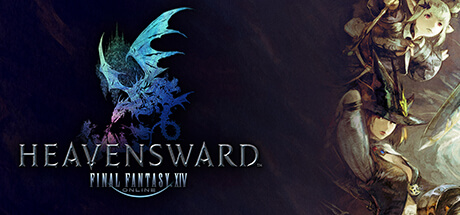 Final Fantasy XIV - Heavensward Key kaufen