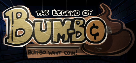 The Legend of Bum-Bo Key kaufen