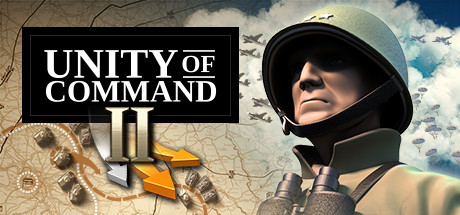 Unity of Command II Key kaufen