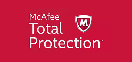 McAfee Total Protection 2020 Key kaufen