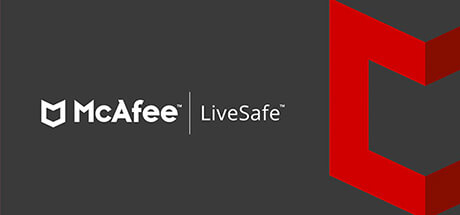 Mcafee Live Safer 2020 Key kaufen