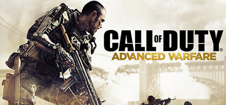 Call of Duty Advanced Warfare Key kaufen - COD AW Key