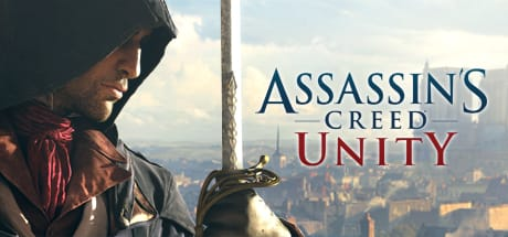 Assassins Creed Unity Key kaufen