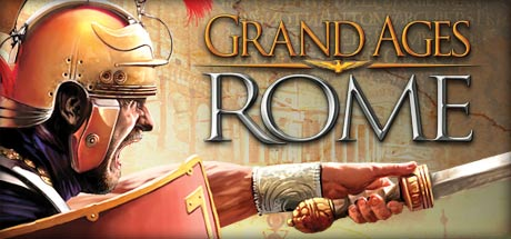 Grand Ages Rome Key kaufen