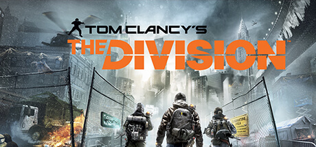 The Division Key kaufen