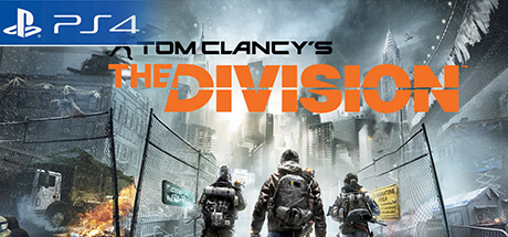 The Division PS4 Download Code kaufen