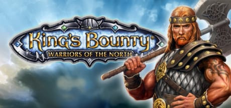 Kings Bounty - Warriors of the North Key kaufen