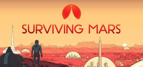 Surviving Mars Key kaufen
