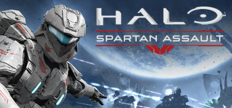 Halo - Spartan Assault Key kaufen