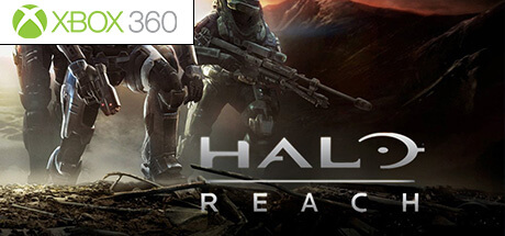Halo Reach - Xbox 360 Download Code kaufen
