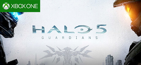 Halo 5 Guardians Xbox One Download Code kaufen