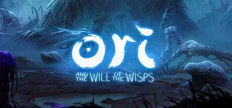 Ori and the Will of the Wisps Key kaufen