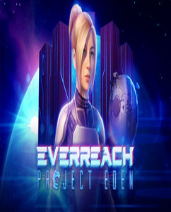 Everreach Project Eden Key kaufen