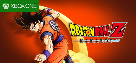 Dragon Ball Z Kakarot Xbox One Code kaufen