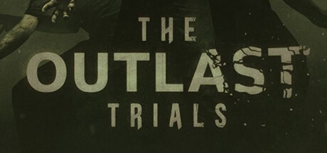 The Outlast Trials key kaufen