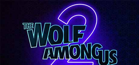 The Wolf among us 2 Key kaufen