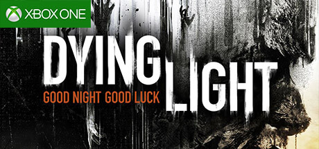 Dying Light Xbox One Code kaufen