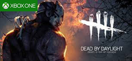 Dead by Daylight Xbox One Code kaufen