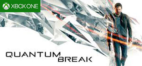 Quantum Break Xbox One Code kaufen