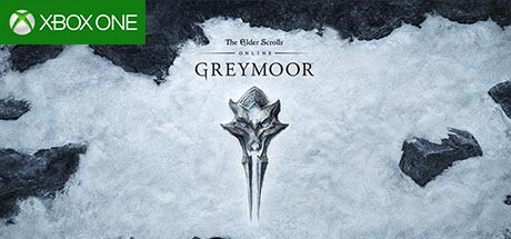 The Elder Scrolls Greymoor Xbox One Code kaufen