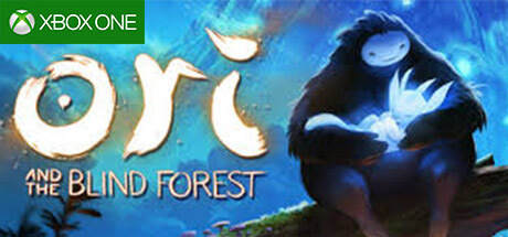 Ori and the Blind Forest Xbox One Code kaufen