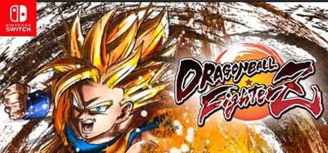 Dragon Ball FighterZ Nintendo Switch Code kaufen