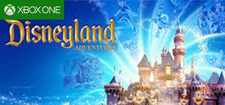 Disneyland Adventures Xbox One Code Kaufen Preisvergleich Planetkey